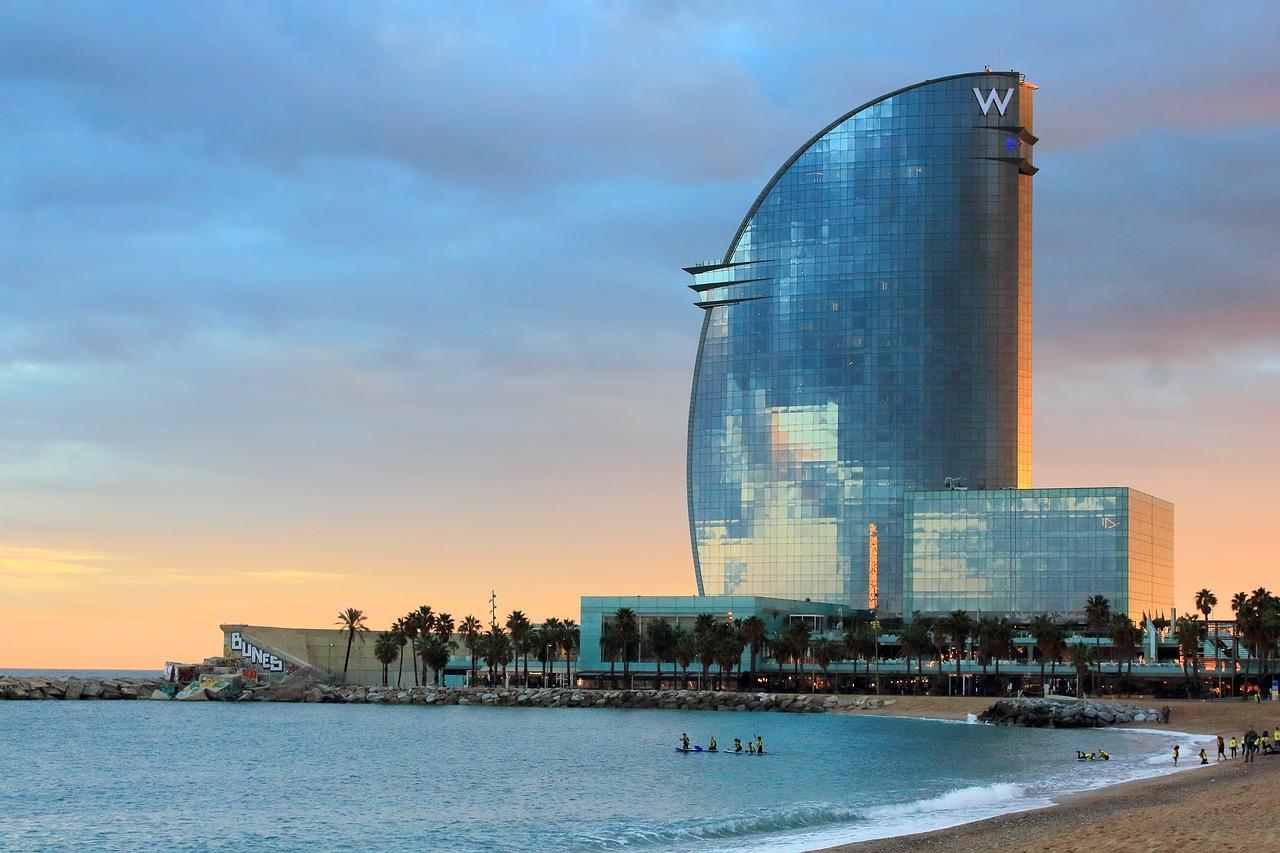 Как открыть компанию в Испании. Регистрация фирмы в Испании