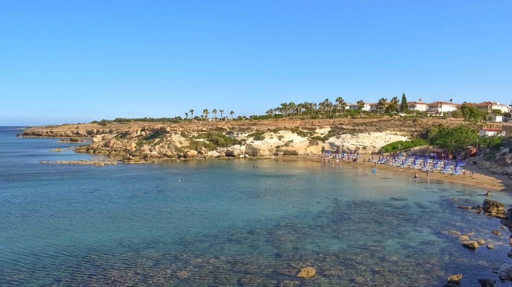 Почему компании регистрируют на Кипре? Офшорные компании на Кипре