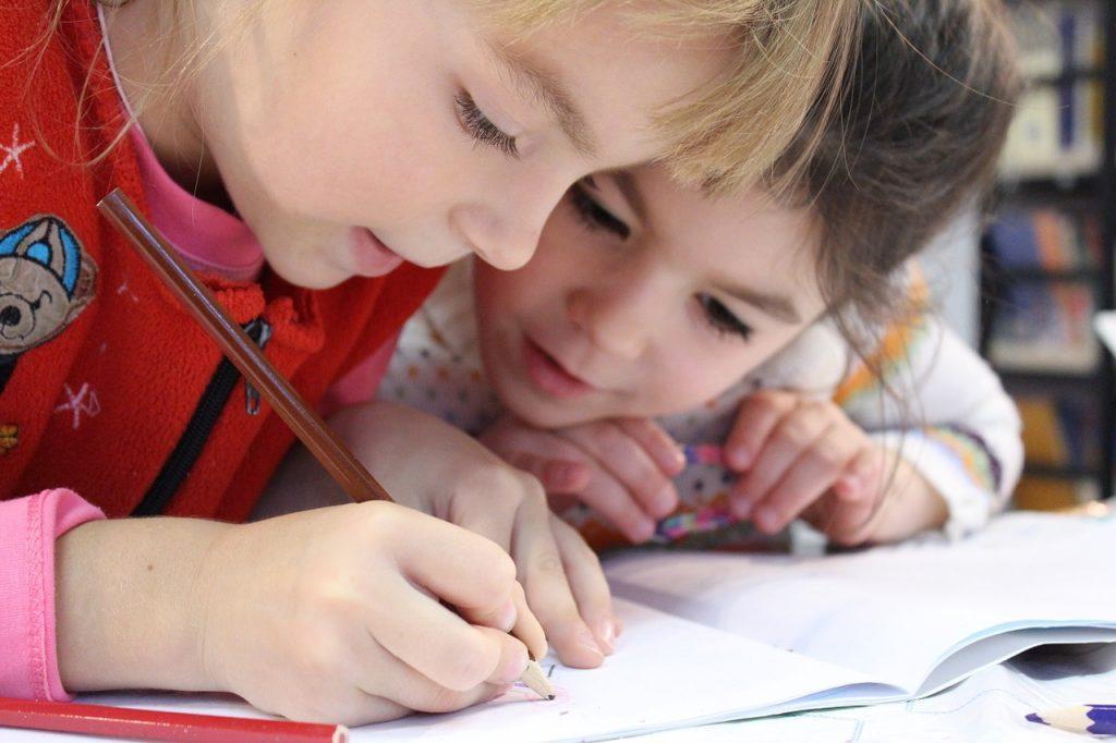 Образование на Кипре. Система образования на Кипре