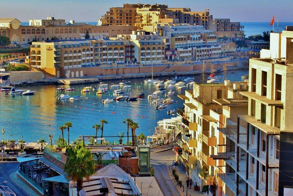 malta 292177 1280 1 1024x686 - Гражданство Европы при покупке недвижимости 2019: список стран