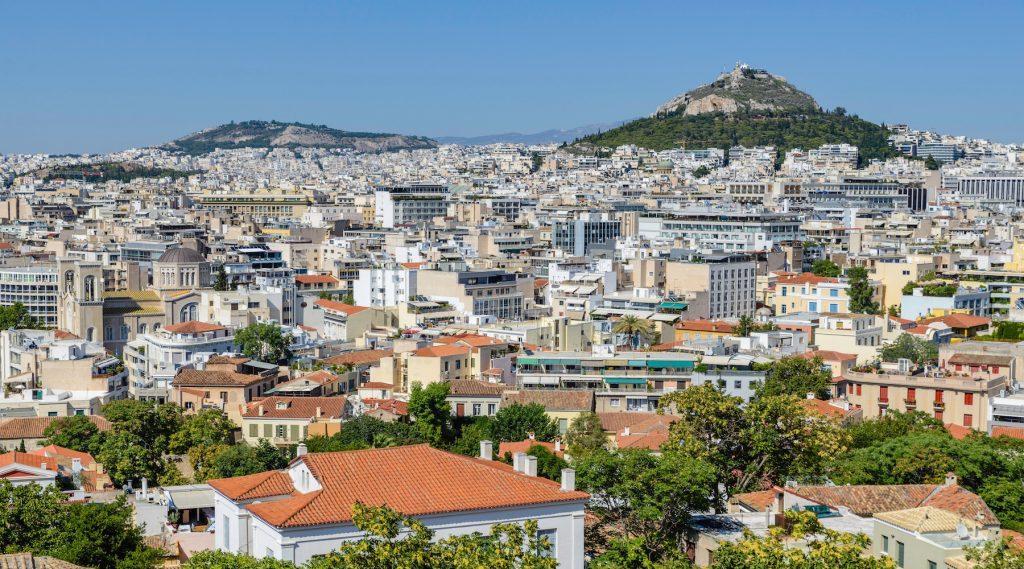 olga iacovlenco 1222368 unsplash 1024x569 - Стоимость жизни в Греции
