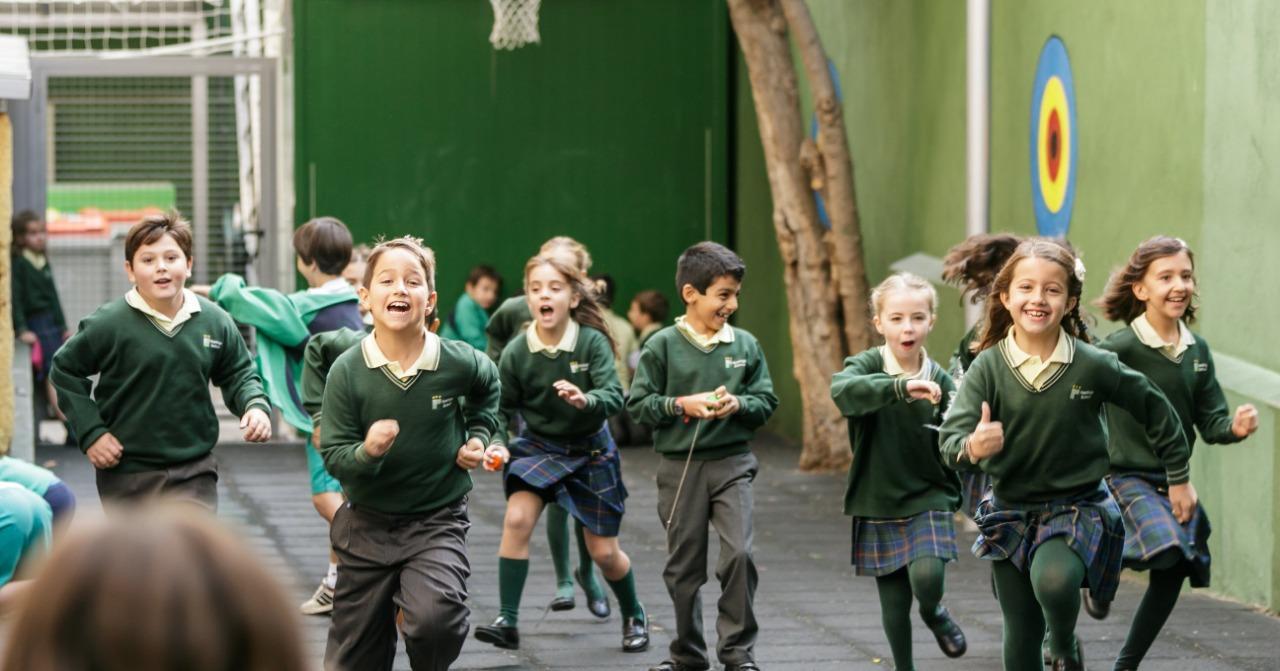 Частные школы Греции 2019