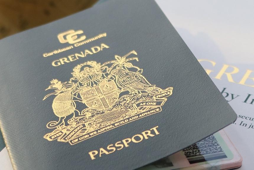 Гражданство за деньги: страны, куда можно инвестировать в обмен на паспорт.