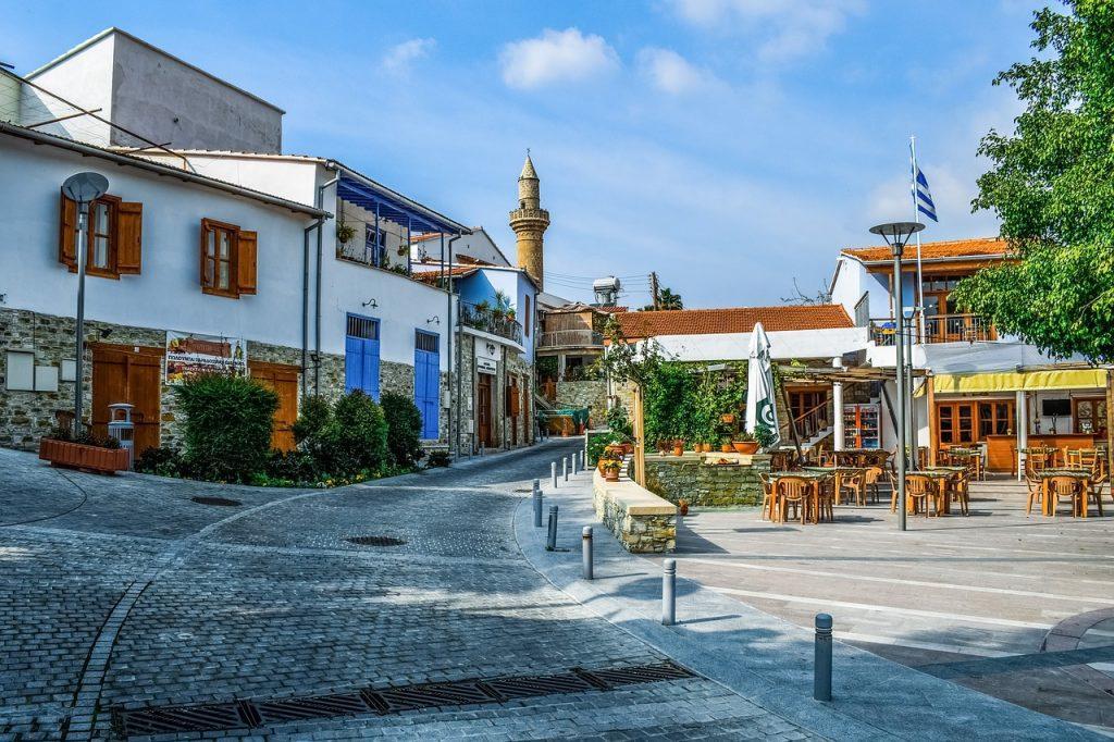 what business to start in cyprus3 1024x682 - Какой бизнес открыть на Кипре