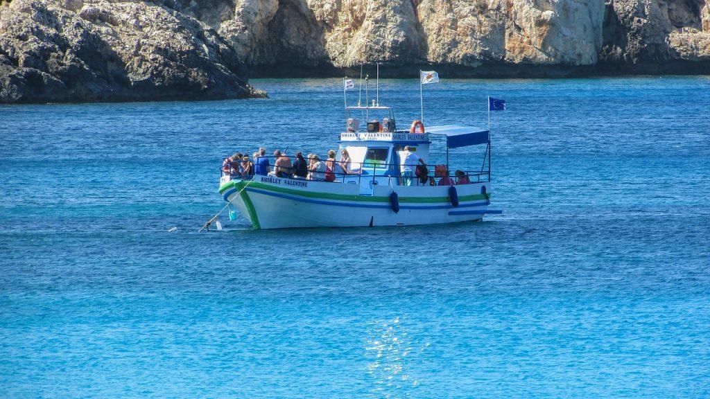 what business to start in cyprus6 1024x576 - Какой бизнес открыть на Кипре