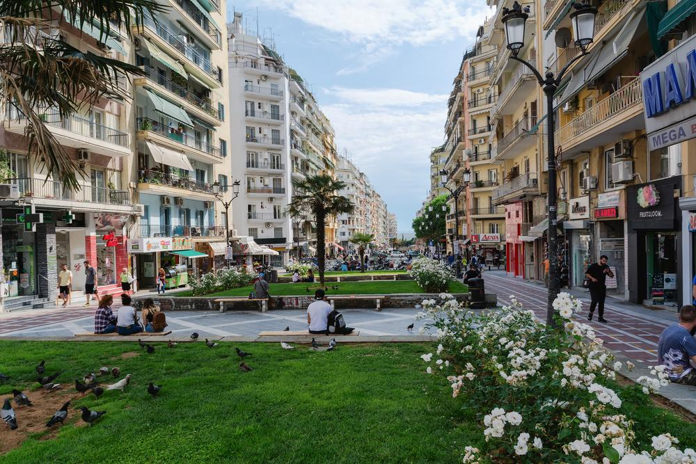 dual citizenship of greece and russia1 - Двойное гражданство Россия Греция