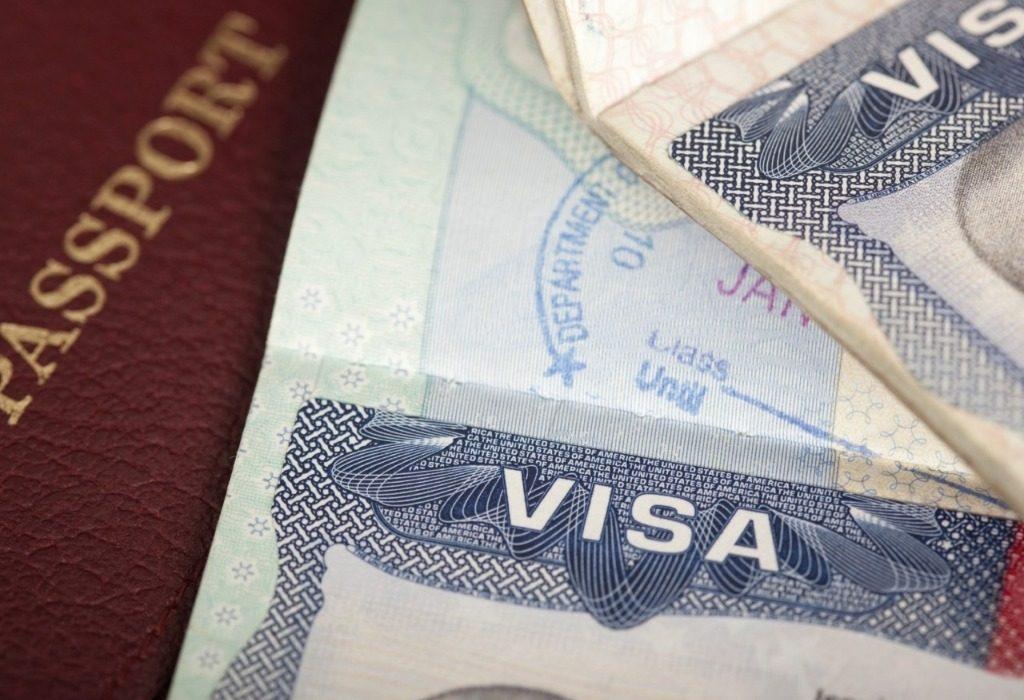 Гражданство Сент-Китс и Невис для иностранцев