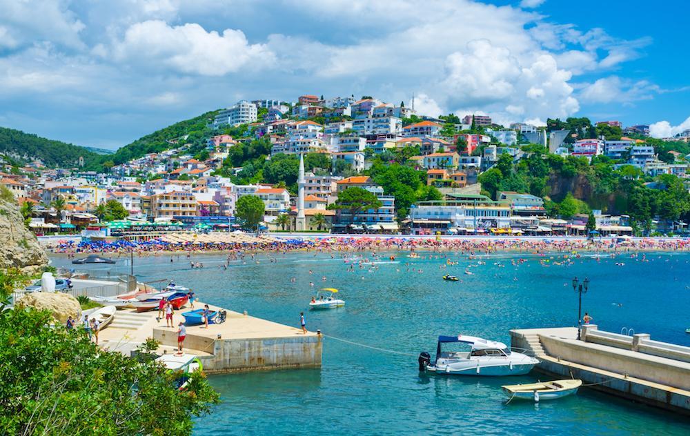 residence permit europe real estate 1 - ВНЖ в Европе через покупку недвижимости
