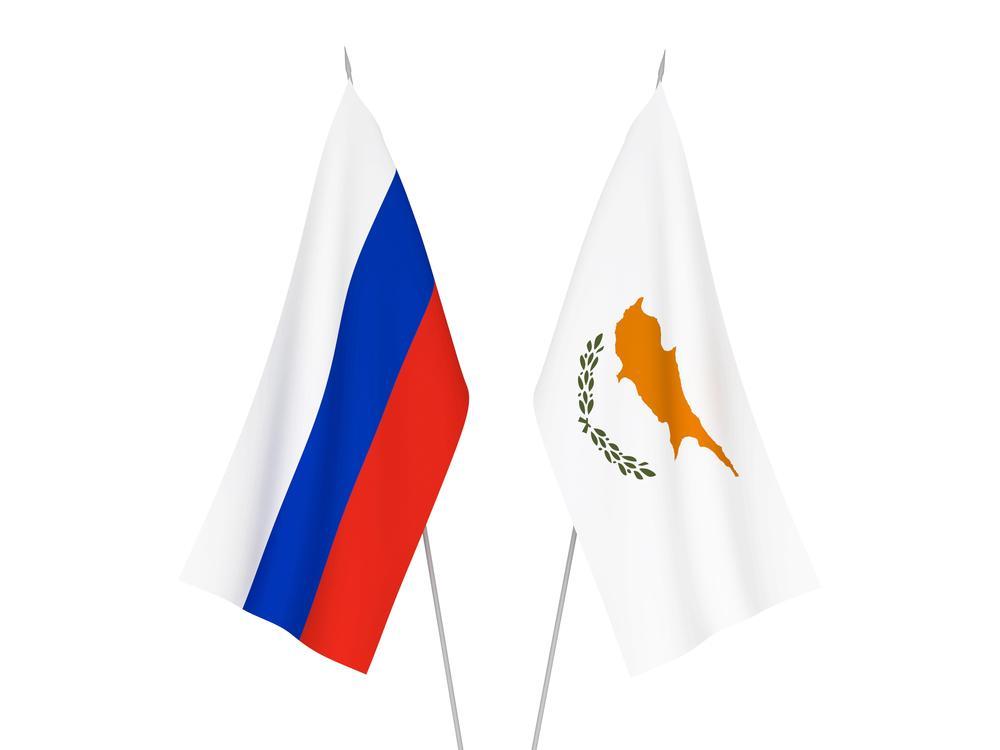 Договор об избежании двойного налогообложения между Кипром и Россией
