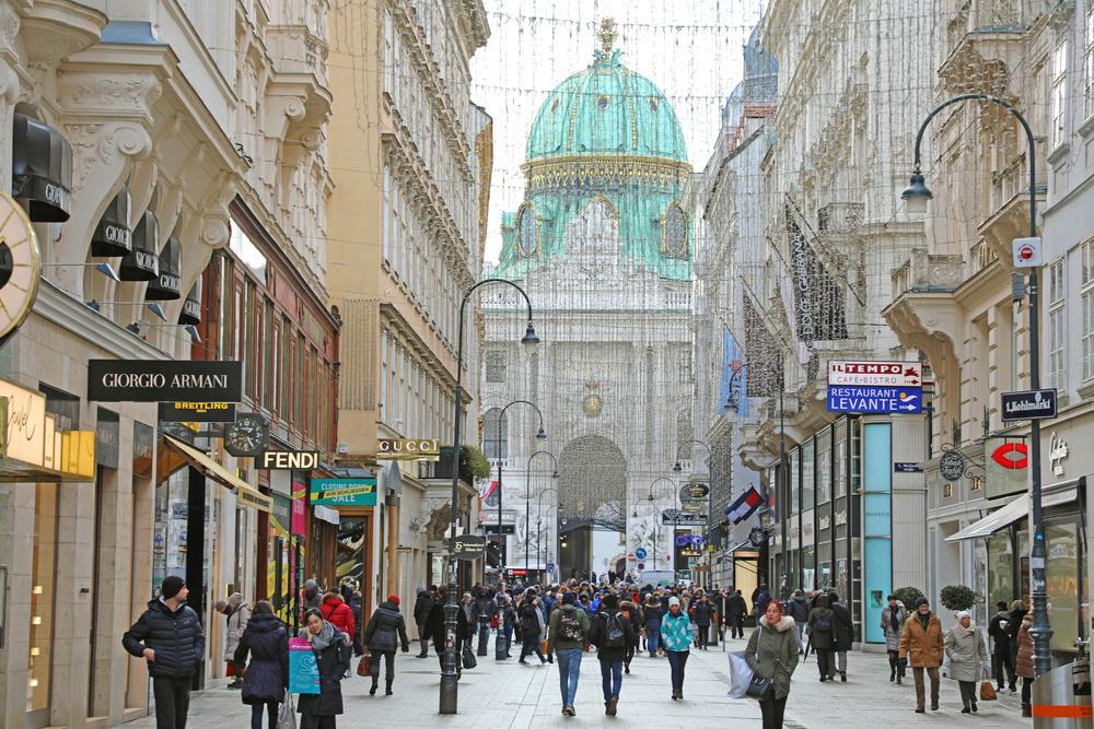 how to get a residence permit in austria1 - Как получить вид на жительство в Австрии