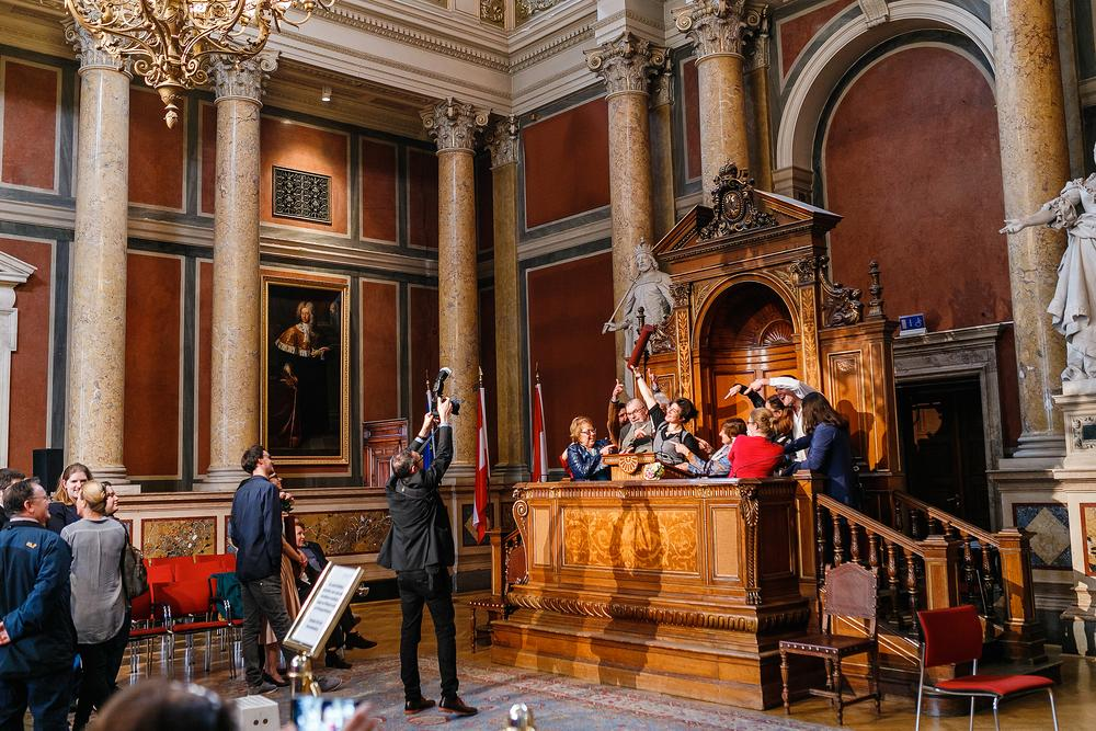 how to get a residence permit in austria2 - Как получить вид на жительство в Австрии