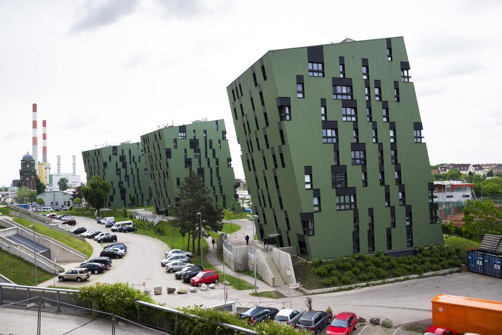 how to get a residence permit in austria5 - Как получить вид на жительство в Австрии
