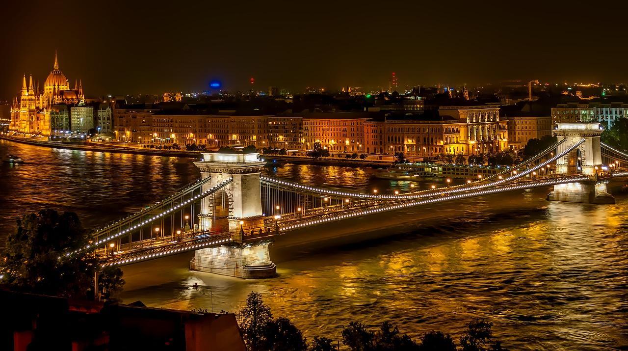 НДС в Венгрии в 2019 году