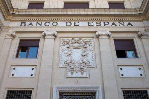 banco-españa