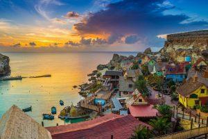 iving_malta