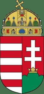gerbvengrii 142x300 - ПМЖ Венгрии