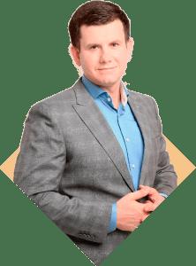 img17 222x300 - ПМЖ Мальты за инвестиции – 2019