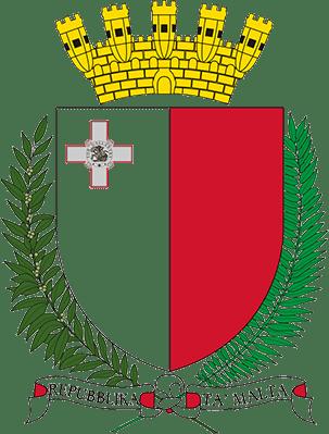 img29 - ПМЖ Мальты