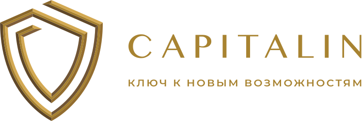 new logo mobile - Гренада: безвизовые страны по паспорту 2019